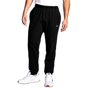 Champion Other - Champion Sweatpants